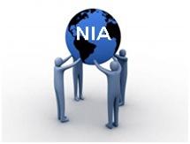 NIA_icon